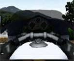 3D Gerçek Motor Oyunu