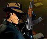 Agent Sky Oyunu