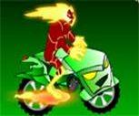 Alien Motoru
