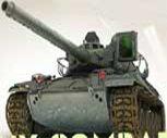Askeri Tank Oyunu