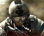 Askeri Keskin Nişancı Oyunu
