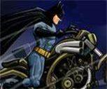 Batman ve Joker Oyunu