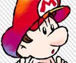 Bebek Mario Oyunu