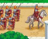 Büyük Roma Savaşı