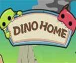 Dino Evi