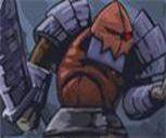 Dövüşçü Mumya Oyunu