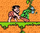 Fred Çakmaktaş Atari Oyunu