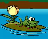 GTA Kurbağa Modu Oyunu