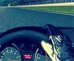 İçeriden Sürüş Keyfi Oyunu