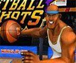 Jam Basket Oyunu