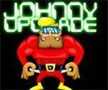 Johnny Yükseltme Oyunu
