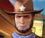 Kasaba Şerifi Oyunu