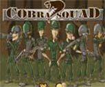 Kobra Takımı Oyunu