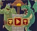 Kralı Koruma Oyunu