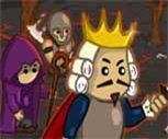 Kralın Askerleri Oyunu