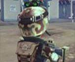 Küçük Askerler 3D Oyunu
