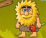 Mağara Adamı Oyunu