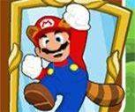 Mario Akıllı Macera Oyunu