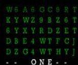 Matrix Dövüşü Oyunu