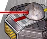 Naso Yüzeysel Tank