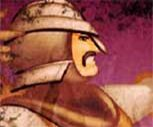 Okçu Kahraman Asker Oyunu