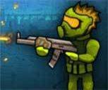 Ölümcül Silahlar Oyunu