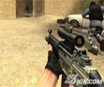 Online Counter Strike 1.7
