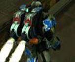 Online Robot Savaşı Oyunu