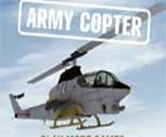 Ordu Helikopteri Oyunu
