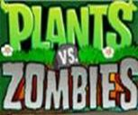 Plants vs Zombies Oyunu