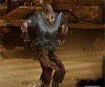Resident Evil 3D Oyunu