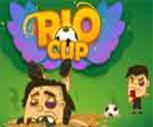 Rio Kupası Oyunu