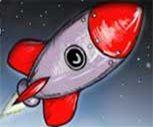 Roket Fırlat Oyunu