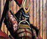 Samurayların Savaşı Oyunu