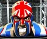 Smackdown 3D Oyunu