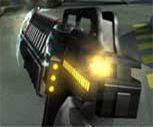 Sniper Silahları Oyunu