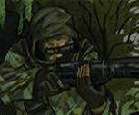Sniper 2 Oyunu