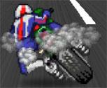Süper Motor Yarışı Oyunu