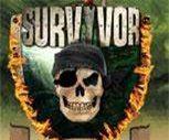 Survivor Adası Oyunu