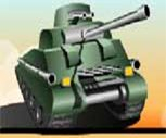 Tank 2008 Oyunu