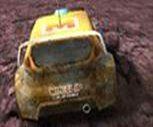 Topraklı Yarış 3D Oyunu