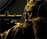Urban Sniper 2 Oyunu