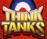 Zeki Tanklar Oyunu