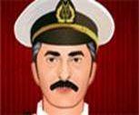 Ali Kaptan Tokatla Oyunu