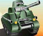 Anti Tank Oyunu