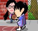 Basket Şov Oyunu