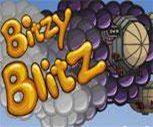 Bitzy Blitz Oyunu