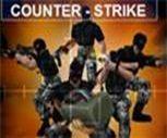 Counter Dedust Oyunu