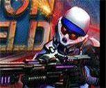 Delta Force Oyunu