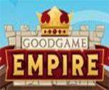 Good Game Empire Oyunu